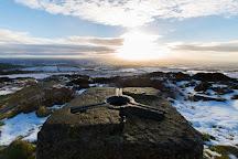 Carnmore Viewpoint, Enniskillen, United Kingdom