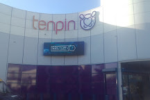 Tenpin Maidenhead, Maidenhead, United Kingdom