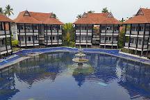 Redang Island, Pulau Redang, Malaysia