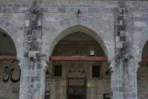 Muradiye Camii, Edirne, Turkey