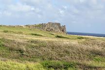 Bushiribana Gold Mill Ruins, Oranjestad, Aruba