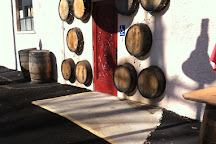 Boyd's Cardinal Hollow Winery, Lansdale, United States