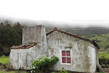 Faja Grande, Santa Cruz das Flores, Portugal