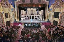 Smith Opera House, Geneva, United States