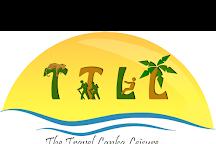 The Travel Lanka Leisure, Colombo, Sri Lanka