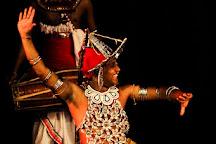 Kandyan Cultural Centre, Kandy, Sri Lanka