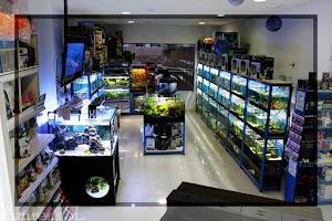 Clínica Veterinaria y Tienda de Mascotas Azureus