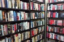 The Bookworm Hanoi, Hanoi, Vietnam