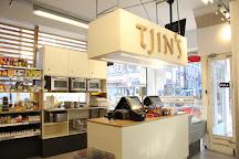 Tjin's Toko, Amsterdam, The Netherlands