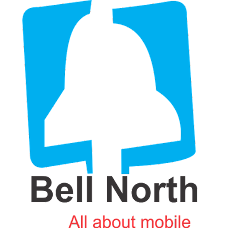 Bell North