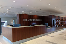 The Money Museum, Kansas City, United States