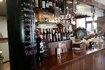 Cafe Nuevo Vielha, Vielha, Spain