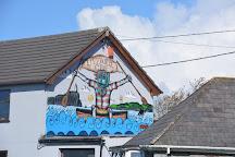 Whale Watch West Cork, Baltimore, Ireland