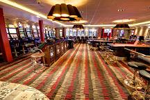 Genting Casino Bolton, Bolton, United Kingdom