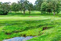 Bear Creek Valley Golf Club, Osage Beach, United States
