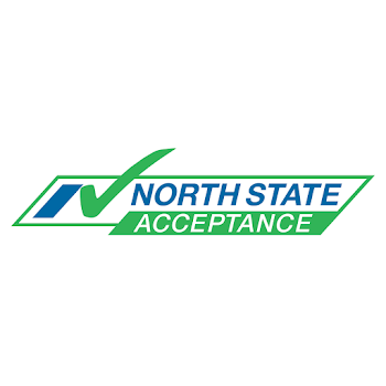 NORTH STATE ACCEPTANCE Payday Loans Picture