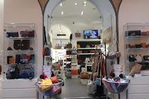 Antonella Ferrante, Sorrento, Italy