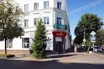 Милавица Магазин N 1 СООО Торговая Компания Милавица, Советская улица, дом 23 на фото Бреста