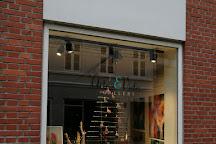 Galleri Arte&Vida, Middelfart, Denmark