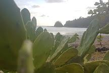 Playa Islita, Area de Conservacion Guanacaste, Costa Rica