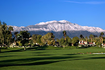 Woodhaven Country Club, Palm Desert, United States