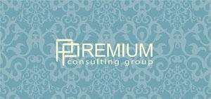 Premium Consulting Group 0