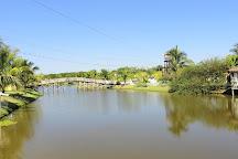 Sitio Ilha do Lazer Miguel Jeovani, Araruama, Brazil