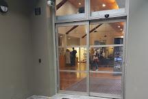 Hazelhurst Regional Gallery & Arts Centre, Gymea, Australia