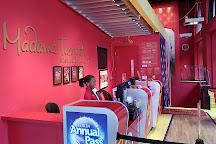 Madame Tussauds DC, Washington DC, United States