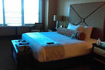 Twin Arrows Casino, Flagstaff, United States
