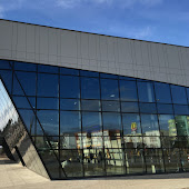 Автобусная станция   Białystok