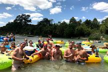 ATXcursions, Austin, United States