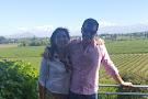 Odfjell Vineyards