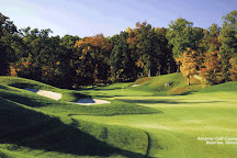 Annbriar Golf Course, Waterloo, United States