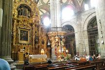 Centro Histórico, Sao Luis, Brazil