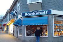 The Bookshelf, Saltash, United Kingdom