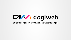DW//: dogiweb - Webdesign. Marketing. Grafikdesign.