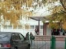Центр здоровья, Лицей современных технологий управления № 2, улица Бакунина на фото Пензы