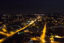Sanders Park, Corbin, United States