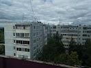 Гулливер, улица Варейкиса на фото Ульяновска