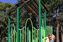 Feyrer Park, Molalla, United States