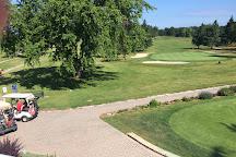 Saugeen Golf Club, Southampton, Canada
