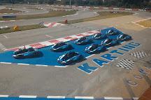Karting Coma Ruga, El Vendrell, Spain