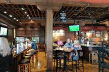 Bricktown Brewery, Oklahoma City, United States