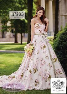 MARIA EUGENIA BRIDES 6