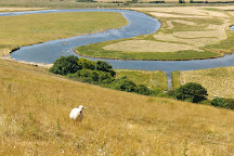 Seven Sisters Country Park, Seaford, United Kingdom