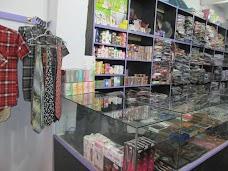 Alam Garments And Gift Shop rawalpindi
