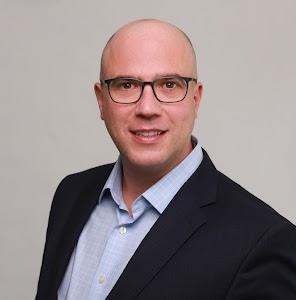 Beratungsservice-ac GmbH Versicherungsmakler & Finanzberater Aachen