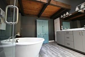 bathroom remodeling in rockville md