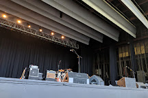 Meadow Brook Amphitheatre, Rochester Hills, United States
